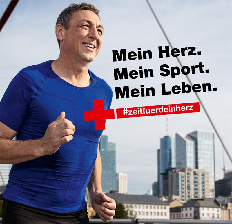 wdv Content That Cares Titelbild Kampagne #zeitfuerdeinherz