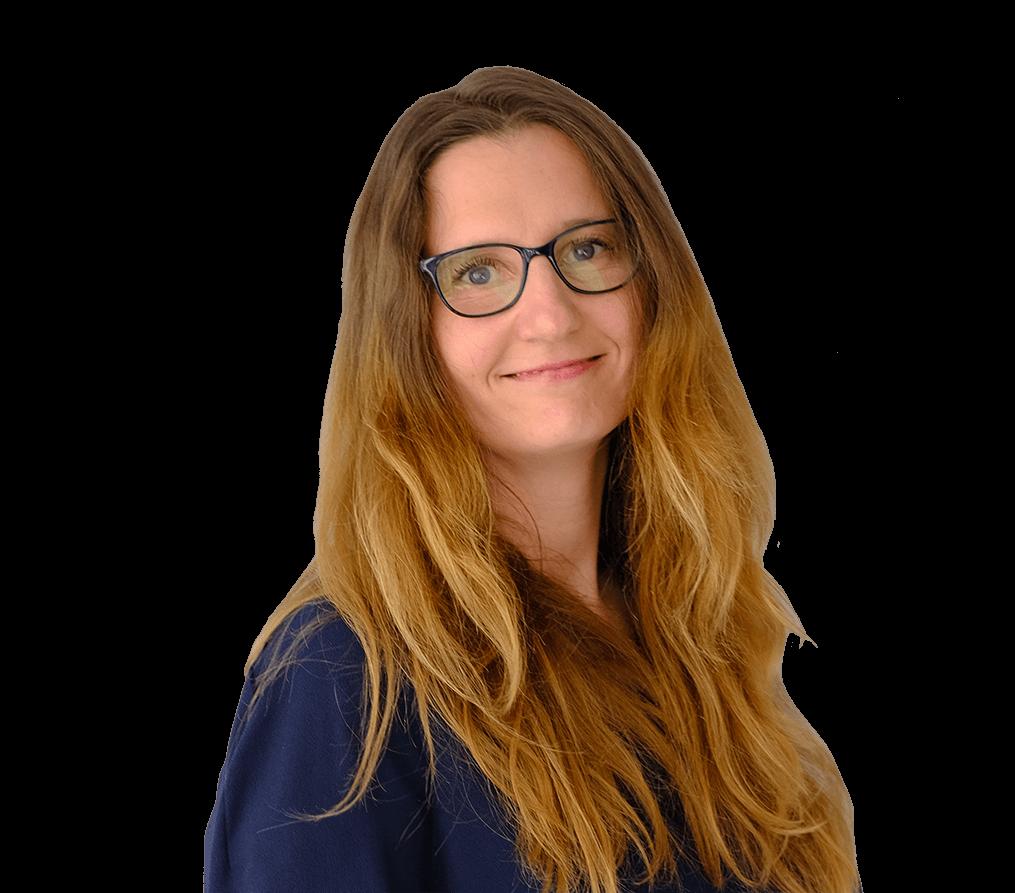Kontakt wdv Sandy Hüter